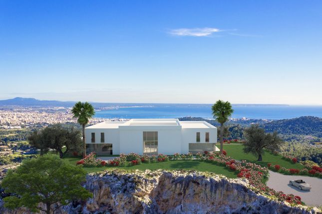 Thumbnail Villa for sale in 07013, Son Vida, Spain