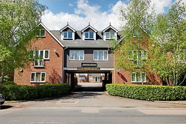 Thumbnail Property for sale in Drapers Road, Enfield