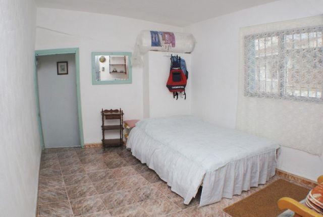 Bedroom3 of Spain, Málaga, Benamocarra