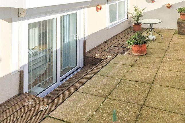 Property For Sale West Parade Hythe Kent