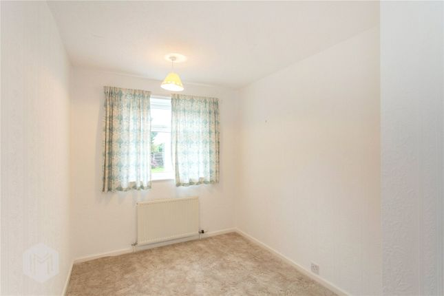 Picture 13 of Birchall Avenue, Culcheth, Warrington, Cheshire WA3