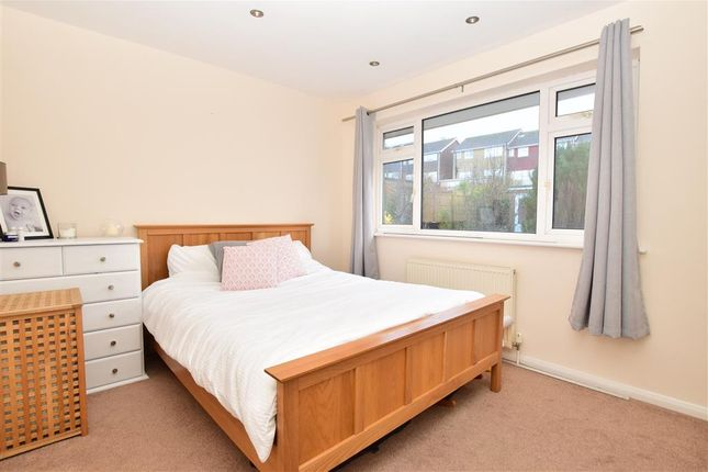 Bedroom 2 of Crabtree Avenue, Brighton, East Sussex BN1