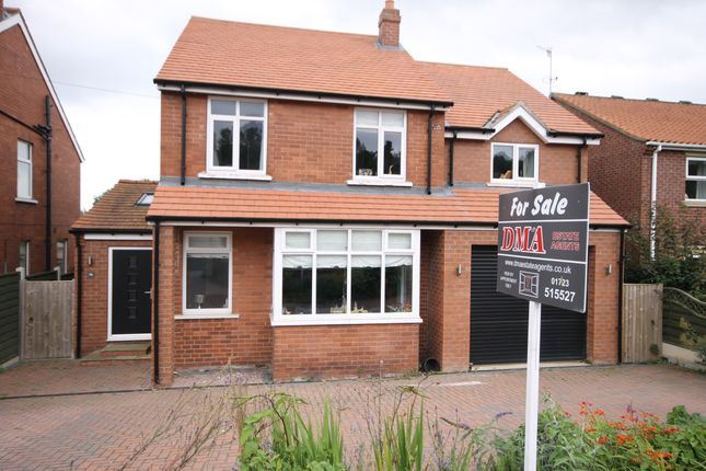 DMA Estate Agents, YO14 - Property for sale from DMA Estate