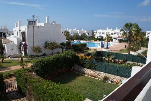 2 bed apartment for sale in Cala D'or, Illes Balears, Spain