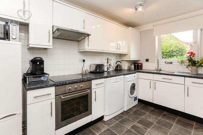 Kitchen of Invicta Close, Chislehurst BR7