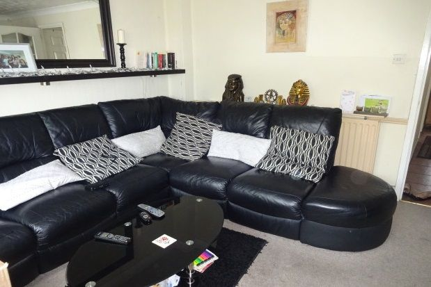 Thumbnail Property to rent in Coppice Lane, Willenhall