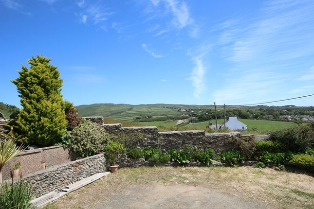 Photo 7 of Well Cottage, Rocky Road, Port Erin IM9