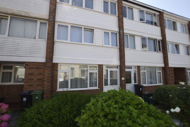 Picture No. 13 of Grange Court, Hanham, Bristol, Gloucestershire BS15