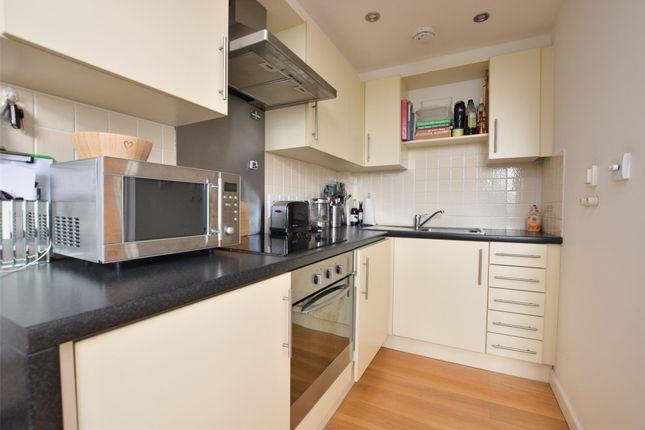Kitchen of Holyoake Hall, 2A Holyoake Road, Oxford, Oxfordshire OX3
