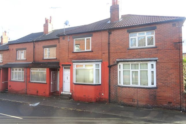 Thumbnail Property for sale in Nunnington Street, Armley, Leeds