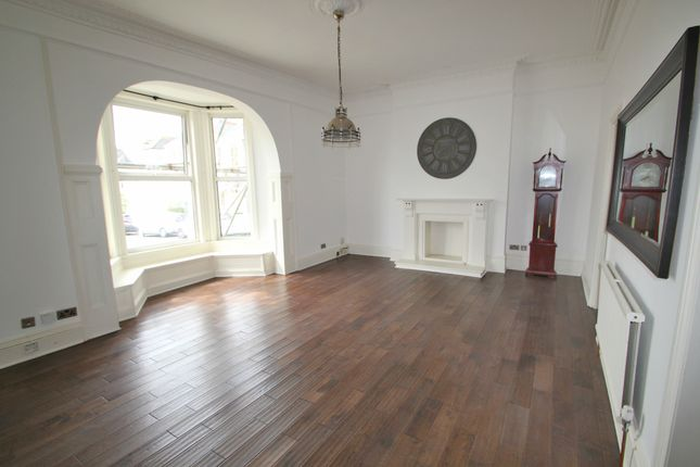 Thumbnail Flat for sale in Hill Crest, Plymouth