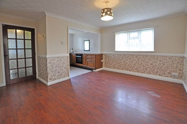 Photo 3 of End-Of-Terrace, Tredegar Park View, Newport NP10