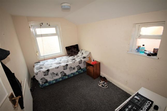 Bedroom 3 of Aire Street, Middlesbrough TS1