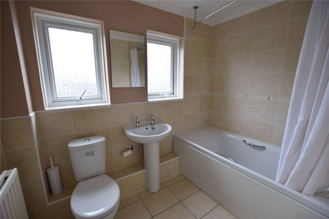 Picture No. 09 of Linden Close, Torrington EX38