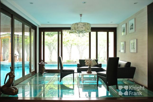 Thumbnail Property for sale in Esort In Town Asoke, 2058 Sq.m, Thailand