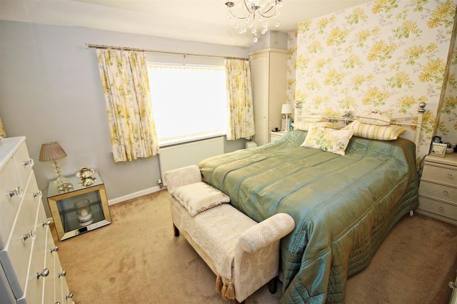Bed1.1 of Pasture Road, Stapleford, Nottingham NG9