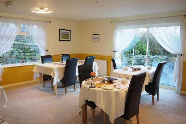 Thumbnail Hotel/guest house for sale in Hotel & Guest Houses S6, Loxley, South Yorkshire