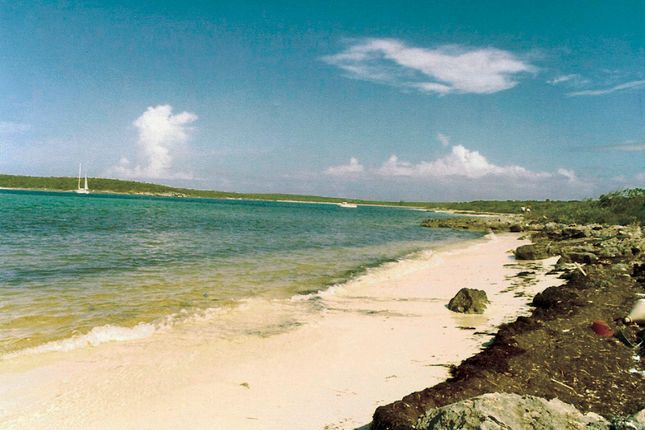 Land for sale in Little Harbour, Long Island, The Bahamas