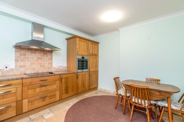 Kitchen 1 of Frances Avenue, Warwick, Warwickshire CV34