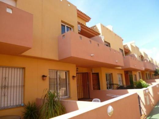 Properties for sale in Benidorm, Alicante, Valencia, Spain ... - photo#27