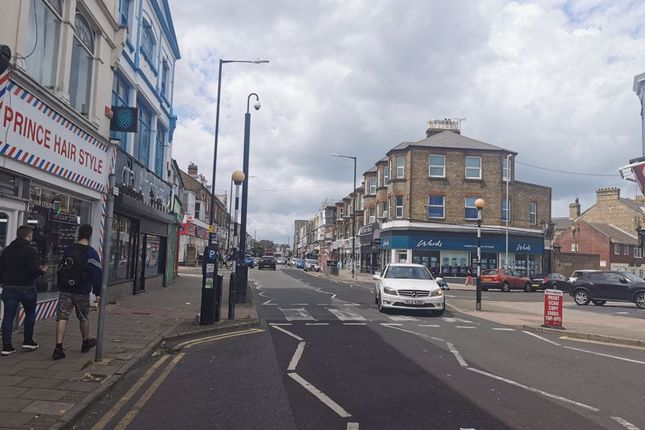 Photo 2 of Northdown Road, Cliftonville, Margate CT9