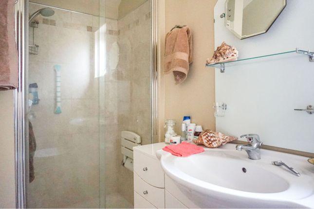 Shower Room of Fairfield Road, Halesowen B63