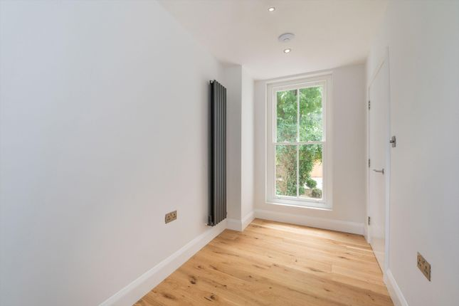Image of Thurlow Road, London NW3