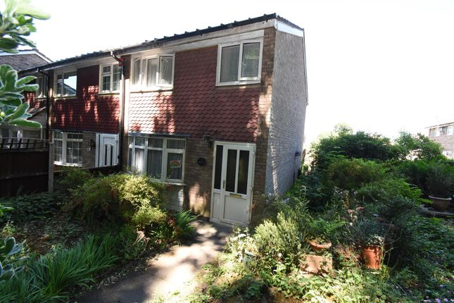 Town house for sale in Doncaster Way, Bromford Bridge, Birmingham