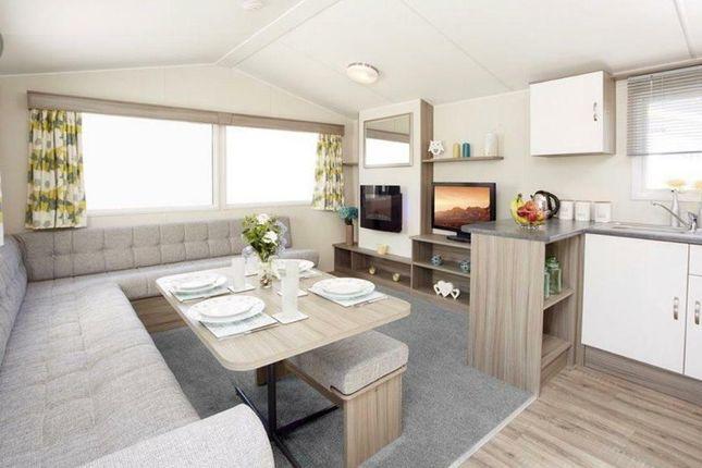 Lounge of St. Leonards, Ringwood BH24