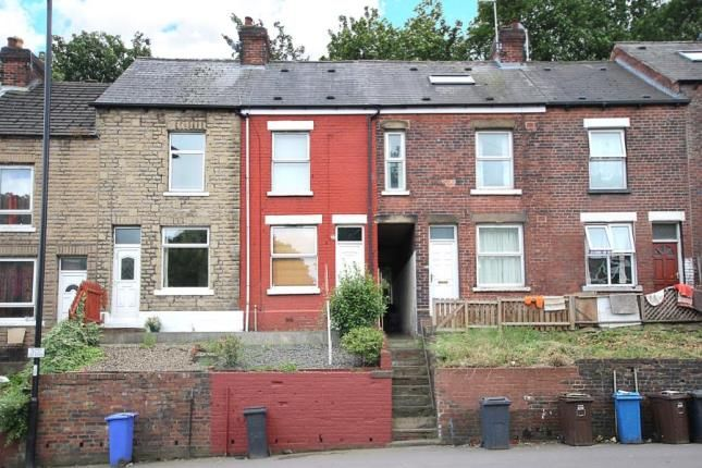 Picture No.02 of Owler Lane, Sheffield, South Yorkshire S4