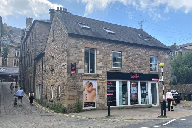 Thumbnail Retail premises for sale in 3-5 Damside, Lancaster