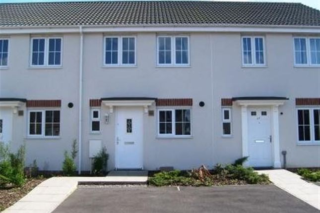 Thumbnail Property to rent in Maes Y Ffynnon, Ynysboeth, Mountain Ash