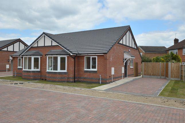 Csc_0739 of Plot 7, Wessenden, Littleover/Sunnyhill, Derby DE23