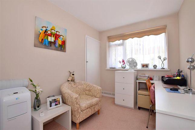 Bedroom 2 of Margaret Way, Ilford, Essex IG4