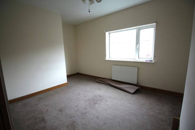 Master Bedroom of Arthur Street, Chilton, Ferryhill, County Durham DL17