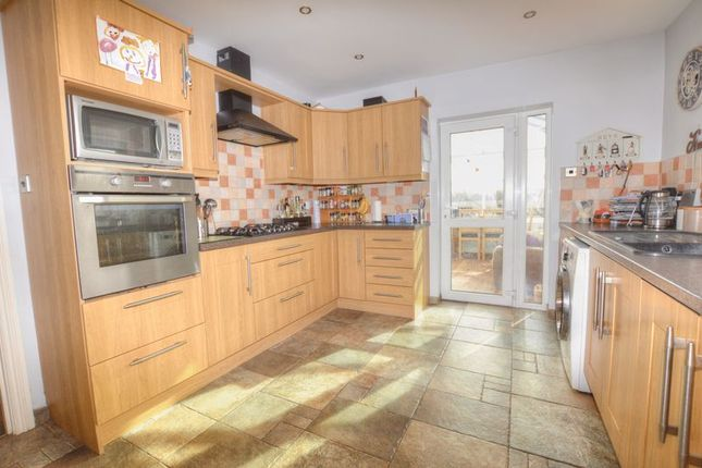 Bungalow for sale in Felton, Morpeth