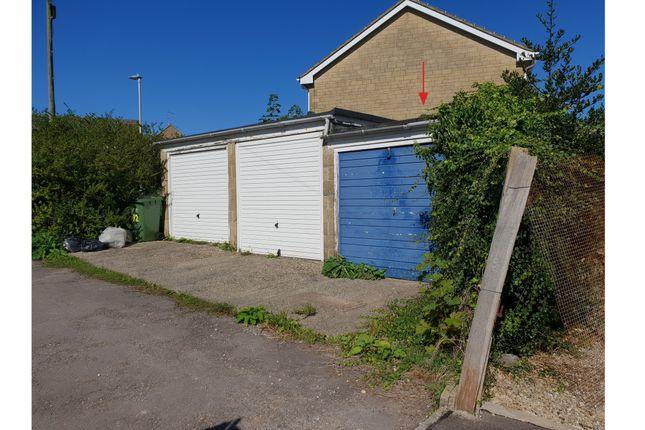 20190913_143109 of Prospect Terrace, Tibbiwell Gardens, Painswick, Stroud GL6