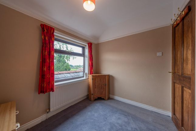 Bedroom Three of By-Pass Road, Tarvin, Chester CH3