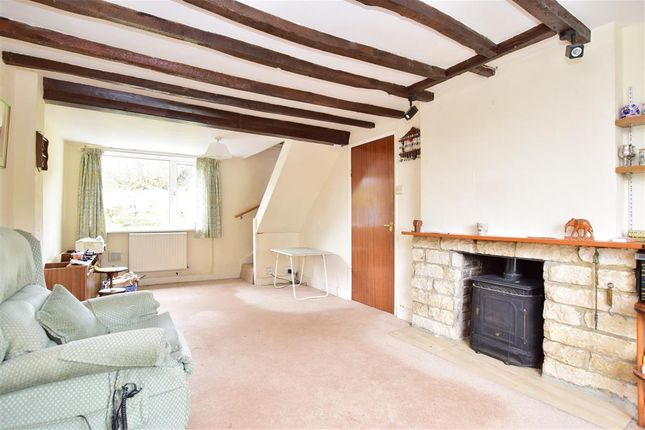 Thumbnail Semi-detached house for sale in Newtons Hill, Hartfield, East Sussex