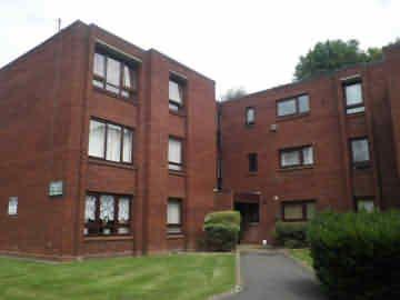 Flat in  Bowlas Avenue  Sutton Coldfield  Birmingham