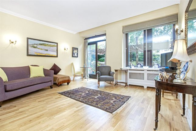 Flat For In Whitehouse Apartments 9 Belvedere Road South Bank London