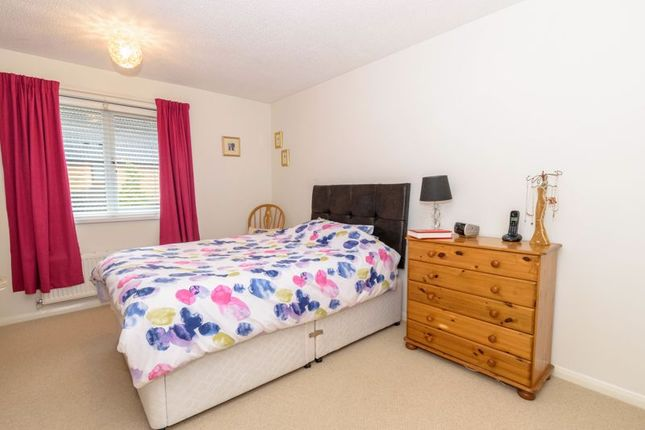 Photo 15 of Knowle Close, Rednal B45