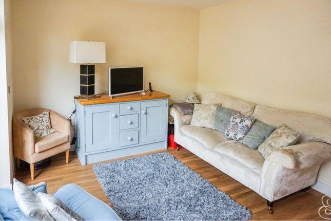 Living Area of Sully, Bradford-On-Avon BA15