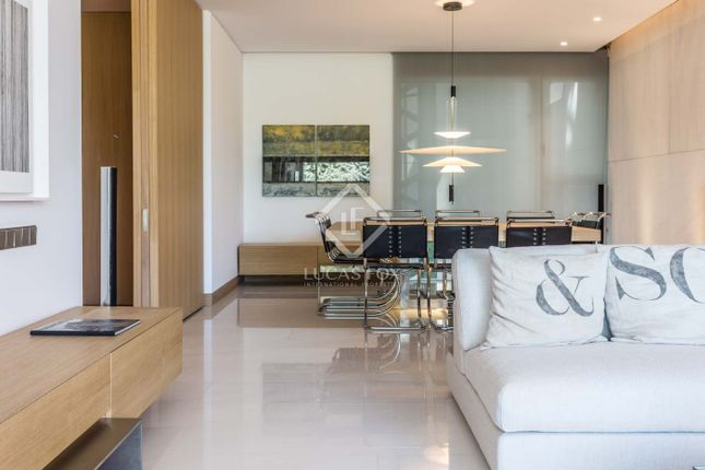 Thumbnail Apartment for sale in Spain, Madrid, Madrid City, Arturo Soria, Mad7152