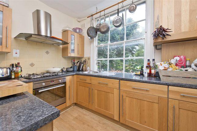 Kitchen of Sheen Road, Richmond, Surrey TW9