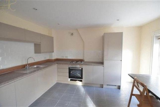Thumbnail Flat to rent in Sandon Street, Toxteth, Liverpool