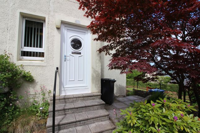 Img_8098 of Broadstone Avenue, Port Glasgow PA14