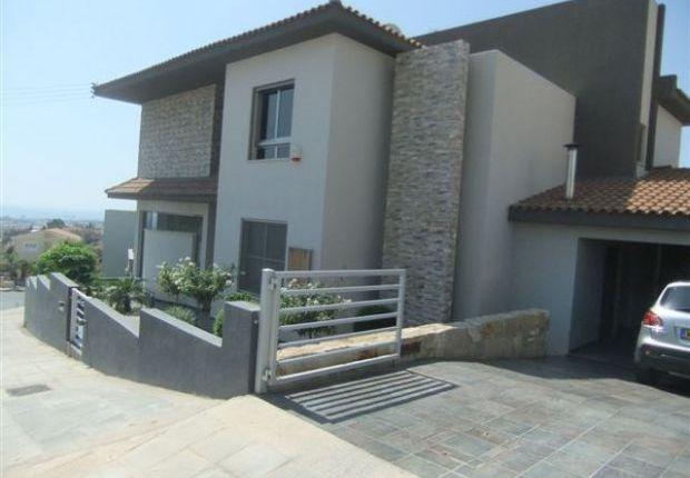 5 bed villa for sale in Agios Athanasios, Agios Athanasios, Limassol, Cyprus