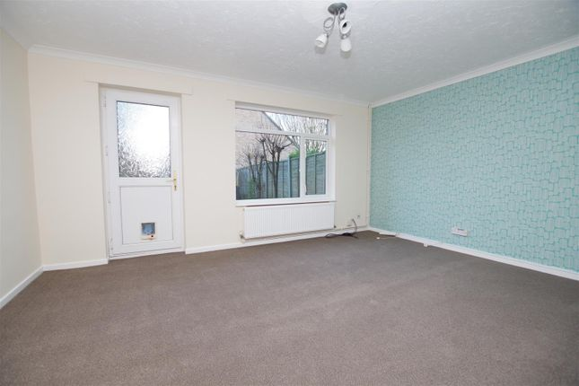 Living Room of Bailey Close, Wantage OX12