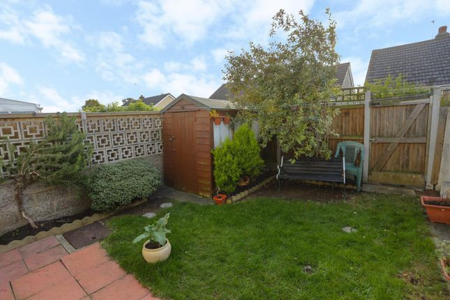 3 bed end terrace house for sale in clements road ramsgate ct12 45588388 zoopla
